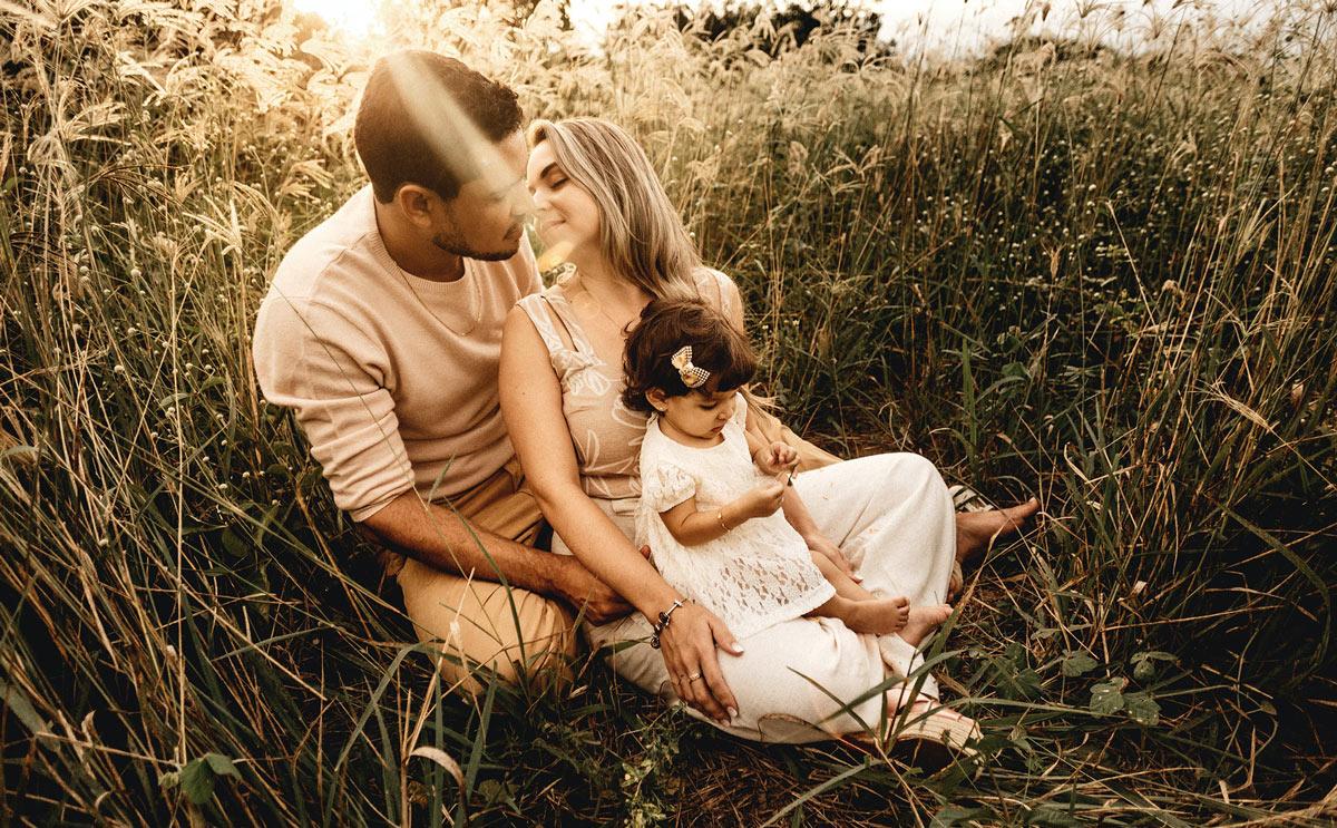 Cum influenţează părintele relaţia cu copilul
